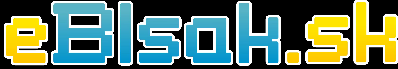 eBlšák – Verejný eShop / blsak / bazar