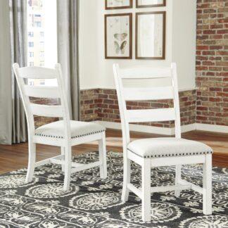 Stoličky k jedálenskému stolu
